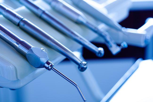 Росздравнадзор раскрыл факты смерти пациентов в стоматологии