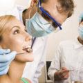 Как сохранить здоровье зубов в новогодние праздники