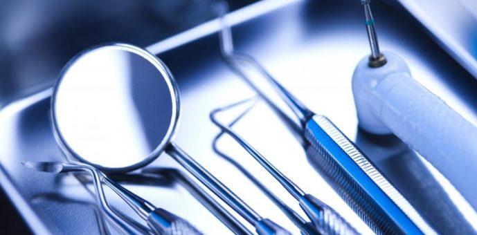 Стоматология в кредит