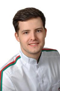 Мишин Александр Дмитриевич