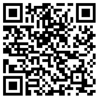 Получены QR-коды для филиалов клиники «Ольга»