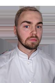 Чубаров Илья Игоревич - Сеть стоматологических клиник «Ольга»